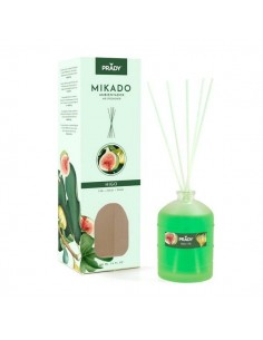 Mikado Figue - PRADY 100ml