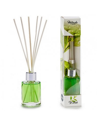 MIKADO touch au THE VERT – 30ml